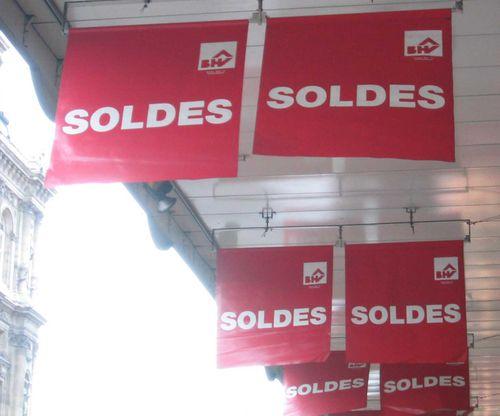 LesSoldes