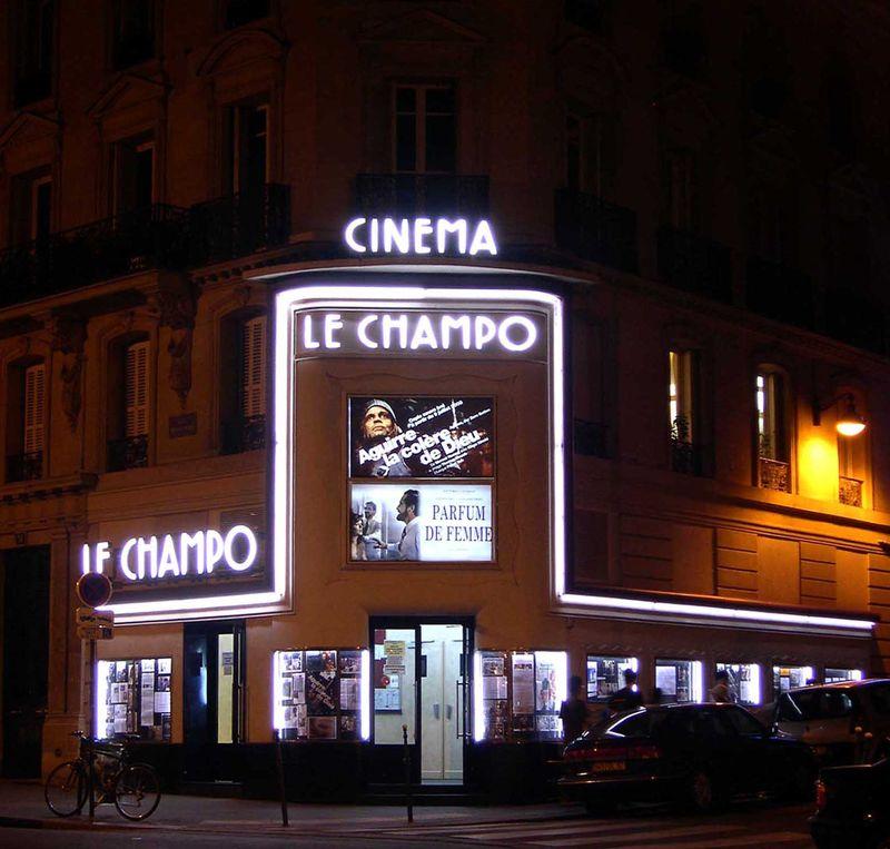 LeChampo1