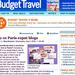 BudgetTravel