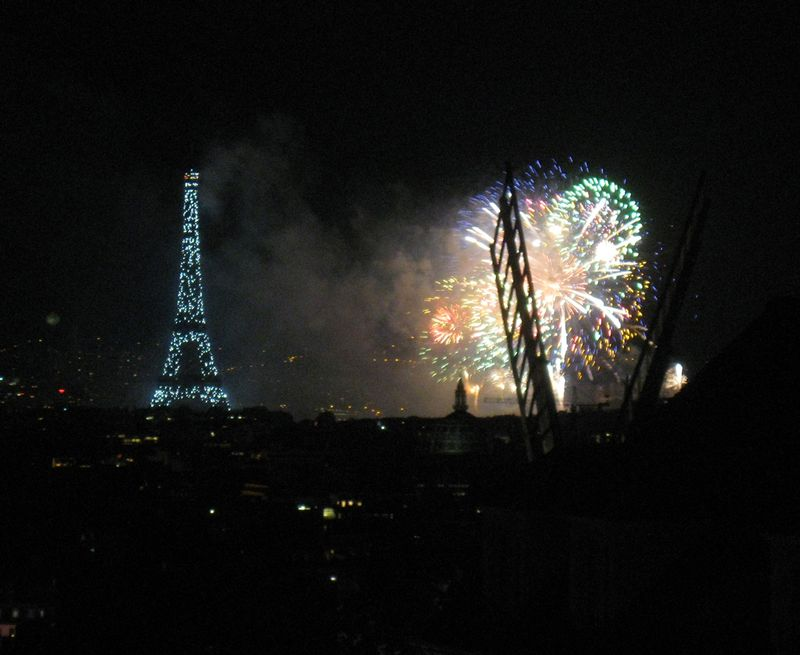 BastilleDay2011
