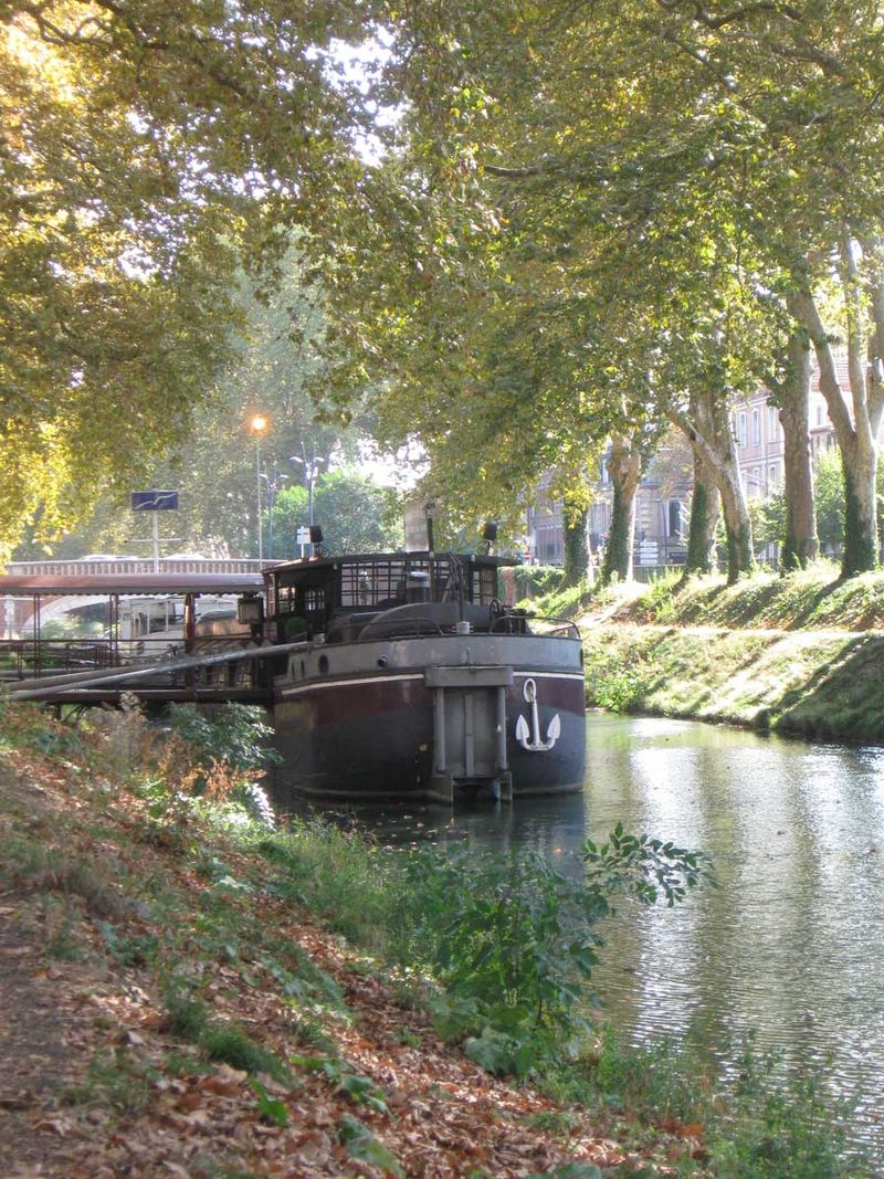 CanalBrienne3
