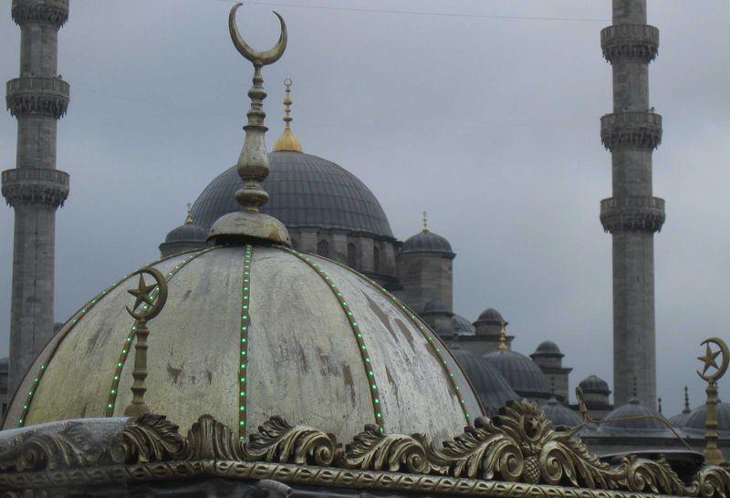 IstanbulUpClose